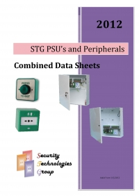 14_80_All_STG_PSUs_and_Peripherals_Page_01.jpg