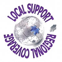 5_12_Local_Support.JPG