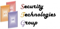 SecurityTechnologies Group